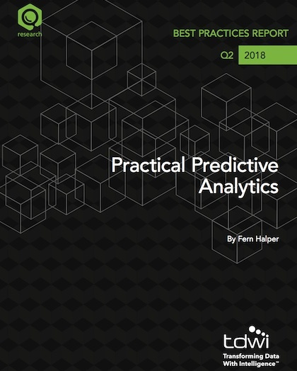 practical-predictive-analytics-1