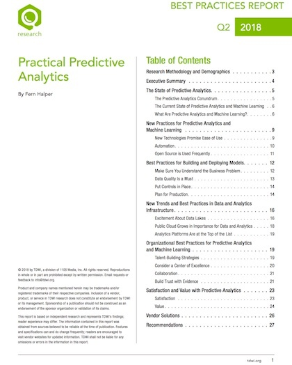 practical-predictive-analytics-2